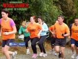 <h5>Teambuilding &amp; Fun Adventure Activities in Ireland</h5><p>Teambuilding &amp; Fun Adventure Activities in Ireland</p>