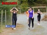 <h5>team building activities Ballina, County Mayo, team building activities Ballina, County Mayo Ireland</h5><p>team building activities Ballina, County Mayo, team building activities Ballina, County Mayo Ireland</p>