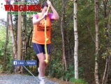 <h5>team building activities Ballina, County Mayo, team building activities Ballina, County Mayo Ireland,</h5><p>team building activities Ballina, County Mayo, team building activities Ballina, County Mayo Ireland,</p>