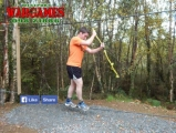 <h5>Outdoor adventure activities Westport County Mayo Ireland, Kids outdoor adventure activities Westport County Mayo Ireland</h5><p>Outdoor adventure activities Westport County Mayo Ireland, Kids outdoor adventure activities Westport County Mayo Ireland</p>