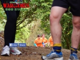 <h5>team building activities in ireland, corporate team building activities ireland, team building activities for teams mayo, </h5><p>team building activities in ireland, corporate team building activities ireland, team building activities for teams mayo, </p>