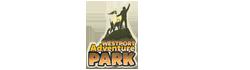 Westport Adenture Park