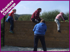 Adventure-challenge-assault-obstacle-course-westport-wargames-adventure-park-098-21886