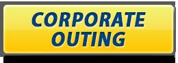 Corporate activities Westport Ireland