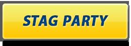 Stag party activities Westport Ireland