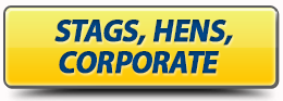 Aactivity index page for stags hen and corporate groups