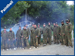 paintballl-westport-wargames-adventure-park-098-21886