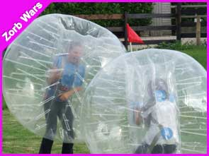 zorb-wars-westport-wargames-adventure-098-21886
